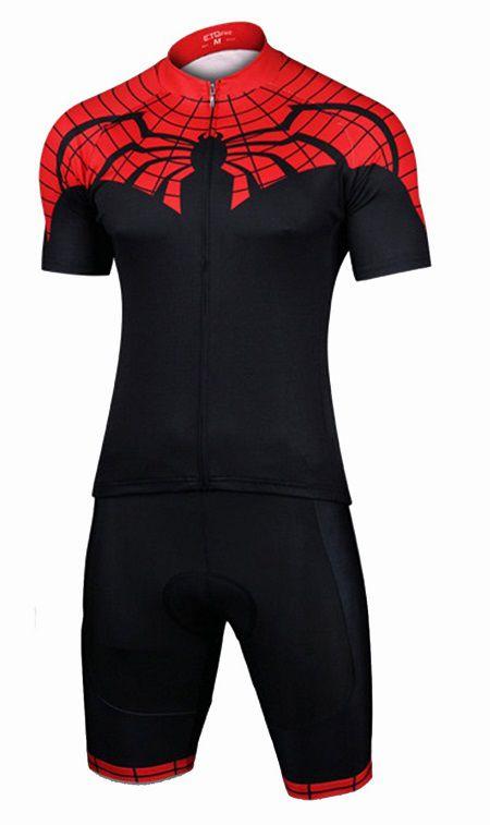maillot-cycliste-spiderman-cyclisme-comics-super-heros-velo-ensemble [450 x 757]