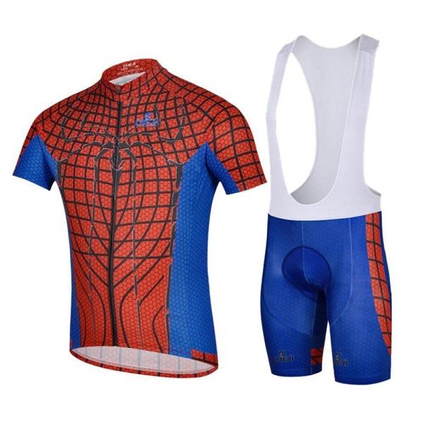maillot-cycliste-spiderman-cyclisme-comics-super-heros-velo-ensemble [600 x 600]