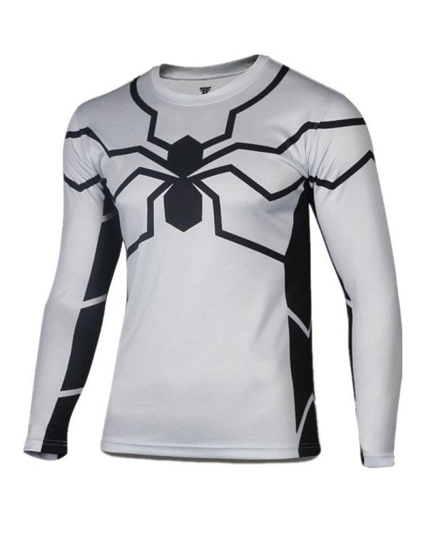 maillot-cycliste-spiderman-marvel-cyclisme-comics-super-heros-velo [600 x 750]