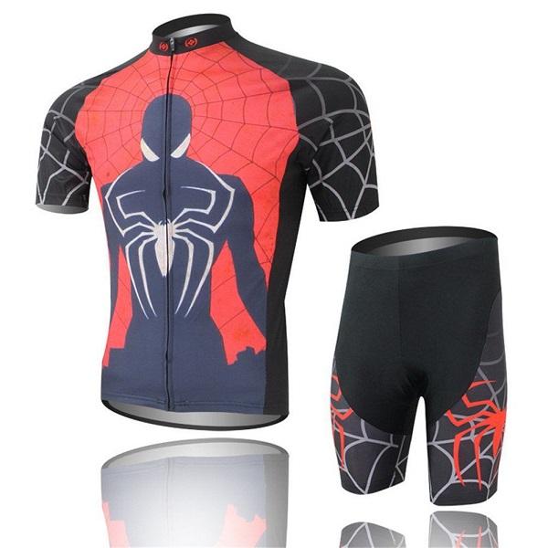 maillot-cycliste-spiderman-portrait-cyclisme-comics-super-heros-velo-ensemble-ete [600 x 600]