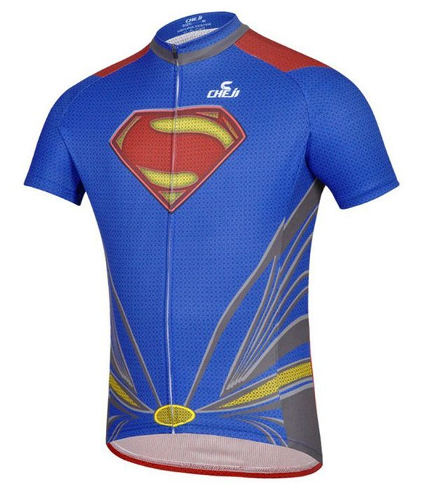 maillot-cycliste-superman-cyclisme-comics-super-heros-velo [600 x 712]