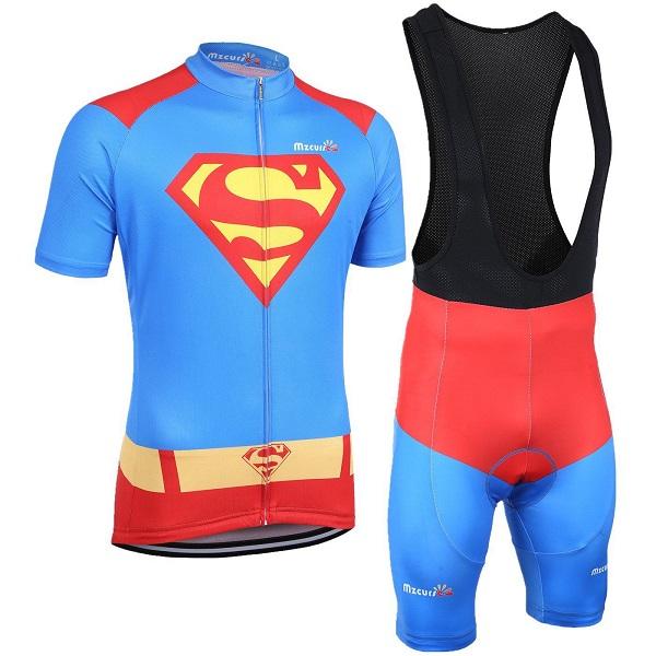 maillot-cycliste-superman-cyclisme-comics-super-heros-velo-ensemble [600 x 600]
