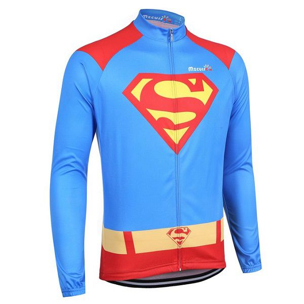 maillot-cycliste-superman-cyclisme-comics-super-heros-velo-mzcurse [600 x 600]