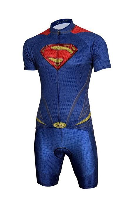 maillot-cycliste-superman-steele-cyclisme-comics-super-heros-velo-ensemble [450 x 675]