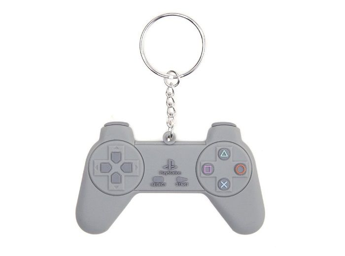 porte-cles-playstation-one-manette-console-sony [700 x 519]