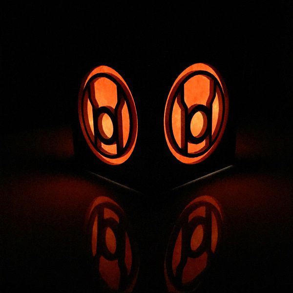 red-lantern-logo-boite-lumiere-light-box-dc-comics-decoration-2 [600 x 600]