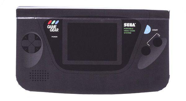 sega-bloc-notes-game-gear-console-notepad-carnet [600 x 326]