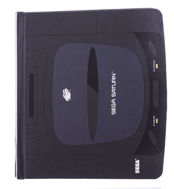 sega-bloc-notes-saturn-console-notepad-carnet [600 x 653]