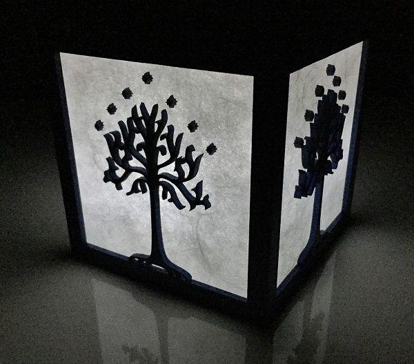 seigneur-anneaux-lord-rings-boite-lumiere-light-box-decoration [600 x 527]