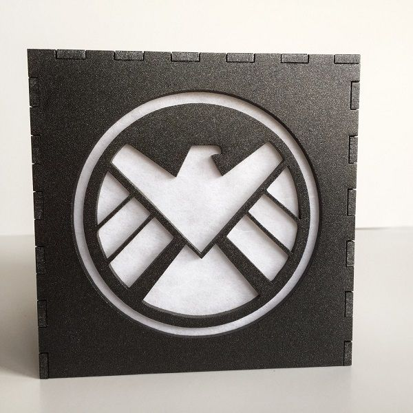shield-logo-boite-lumiere-light-box-marvel-decoration [600 x 600]