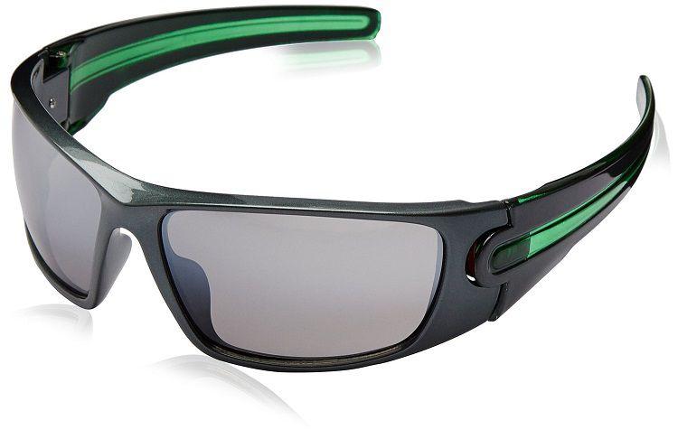 star-wars-lunettes-soleil-alliance-rebelle-wrap-foster-grant [750 x 486]