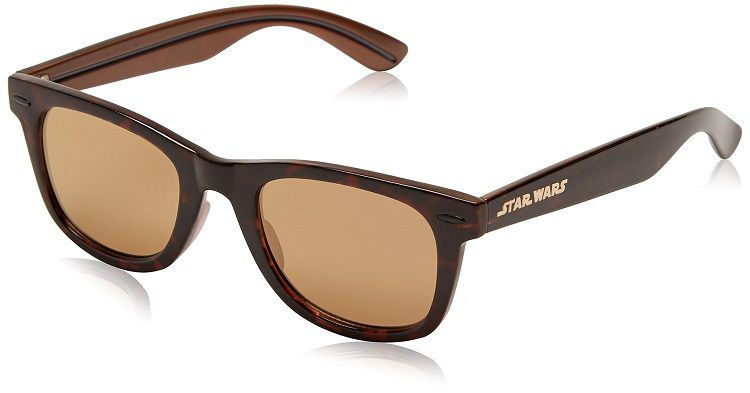 star-wars-lunettes-soleil-chewbacca-wayfarer-foster-grant [750 x 393]