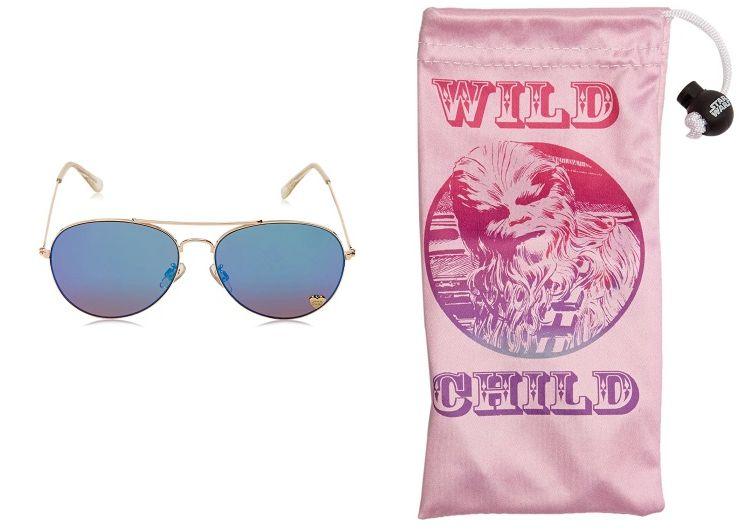 star-wars-lunettes-soleil-chewbacca-wild-child-foster-grant-2 [750 x 532]