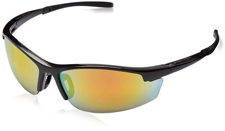 star-wars-lunettes-soleil-faucon-millenium-wrap-foster-grant [750 x 439]