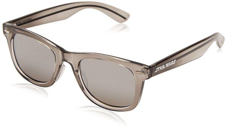 star-wars-lunettes-soleil-han-solo-wayfarer-foster-grant [750 x 435]