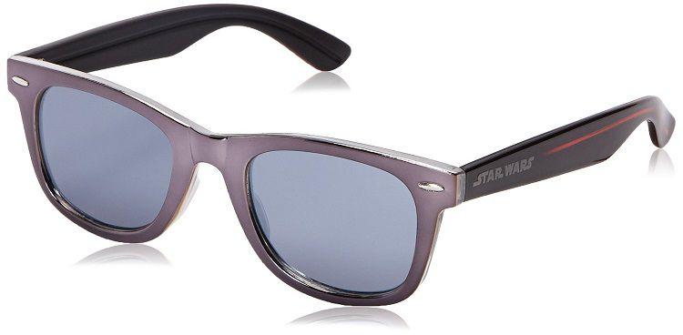 star-wars-lunettes-soleil-kylo-ren-wayfarer-foster-grant [750 x 368]