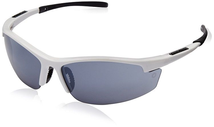 star-wars-lunettes-soleil-tie-fighter-wrap-foster-grant [750 x 444]