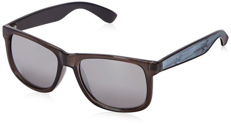 star-wars-lunettes-soleil-x-wing-wayfarer-foster-grant [750 x 410]