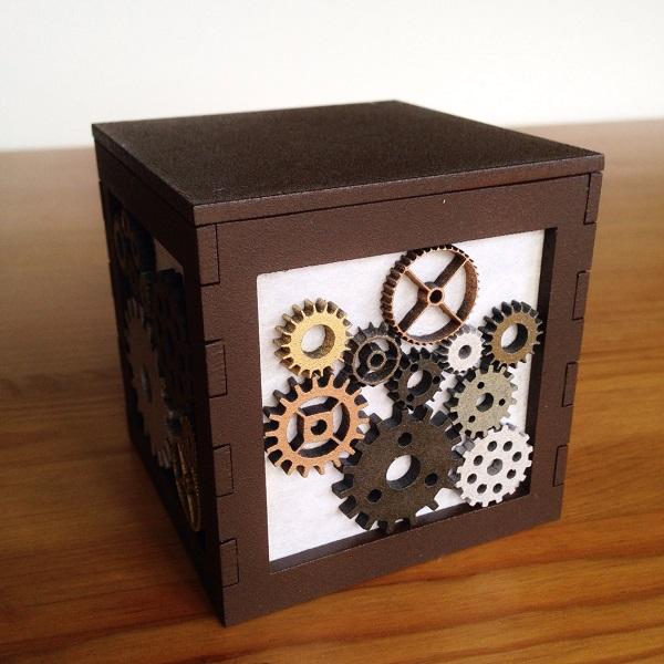 steampunk-boite-lumiere-light-box-decoration [600 x 600]