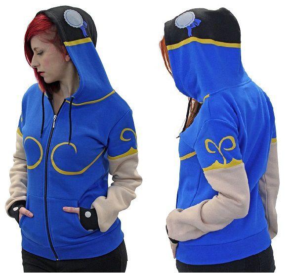 street-fighter-5-chun-li-sweat-shirt-capuche-capcom [589 x 552]