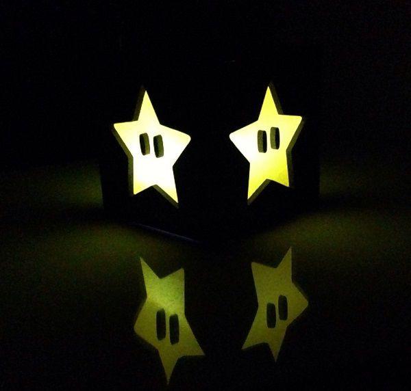 super-mario-bros-etoile-boite-lumiere-light-box-nintendo-decoration [600 x 572]