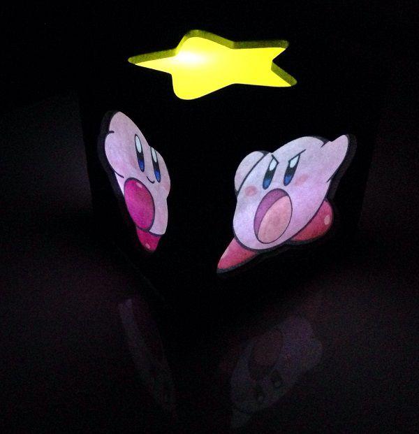 super-mario-bros-kirby-boite-lumiere-light-box-nintendo-decoration [600 x 621]