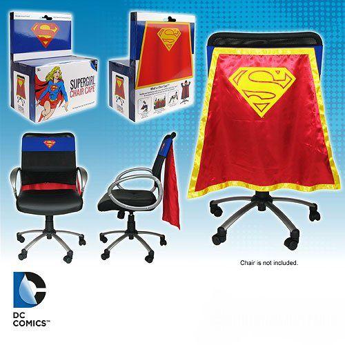 supergirl-cape-chaise-dc-comics [500 x 500]