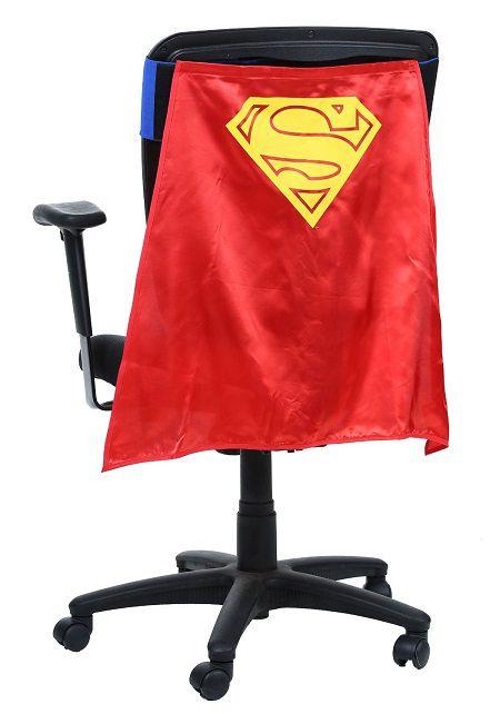 superman-cape-chaise-dc-comics [450 x 642]