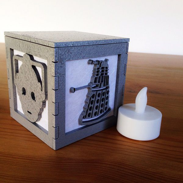 tardis-dalek-boite-lumiere-light-box-doctor-who-decoration [600 x 600] (1)