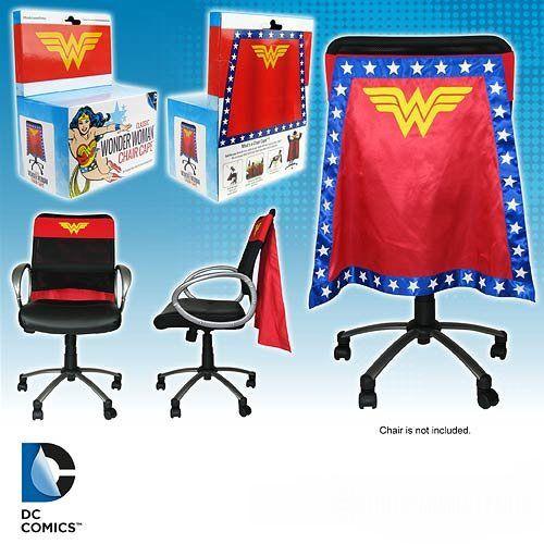 wonder-woman-cape-chaise-dc-comics [500 x 500]