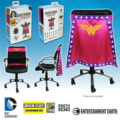 wonder-woman-cape-chaise-dc-comics-rose-500-x-500