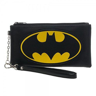 Batman-sac-pochette-porte-monnaie-main-dc-comics-logo-transparent [395 x 395]