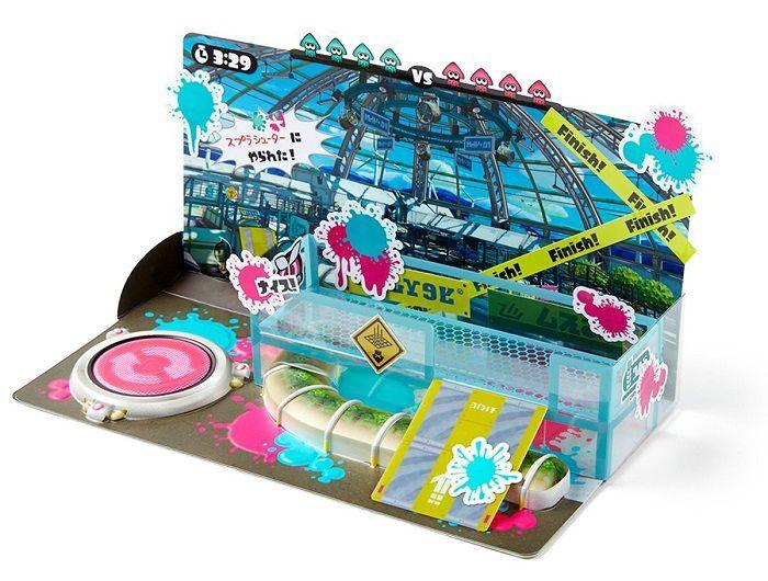 amiibo-diorama-splatoon-nintendo-mozuku-farm-support-presentoir [700 x 530]