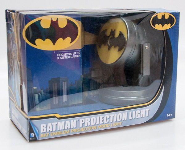 batsignal-projecteur-batman-logo-veilleuse-4 [600 x 600]