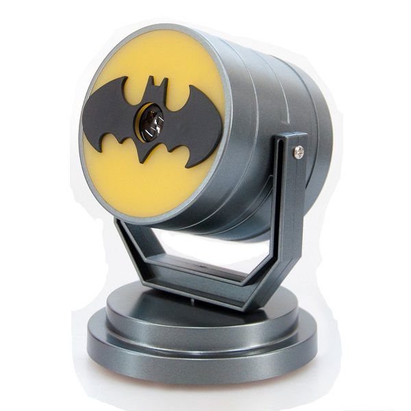 batsignal-projecteur-batman-logo-veilleuse [600 x 600]