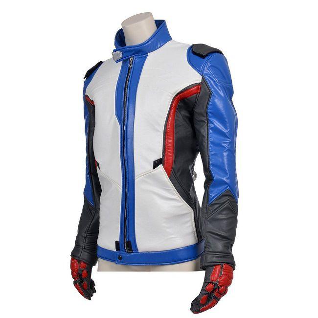 blouson-soldat-76-overwatch-cosplay-replique-costume-2 [650 x 650]