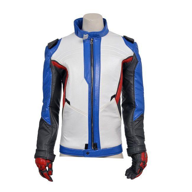 blouson-soldat-76-overwatch-cosplay-replique-costume [650 x 650]