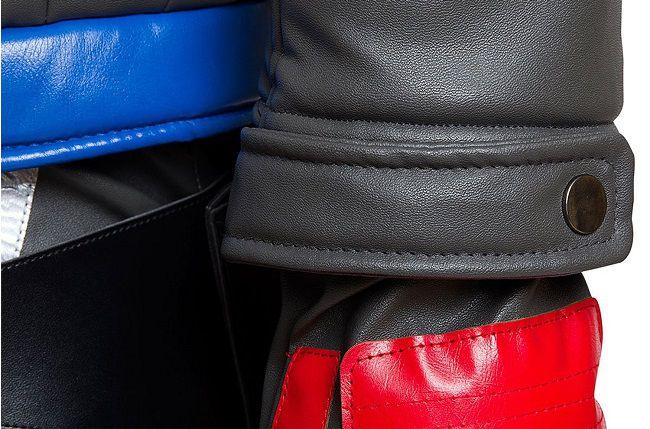 blouson-soldat-76-overwatch-cosplay-replique-costume-gants [650 x 429]
