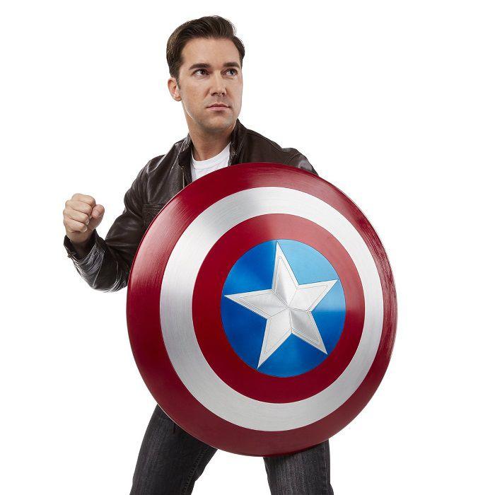 bouclier-captain-america-75-anniversaire-marvel-collector-officiel [700 x 700]