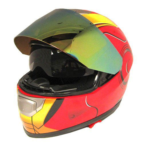 casque-moto-iron-man-1storm-marvel-avengers-2 [500 x 500]