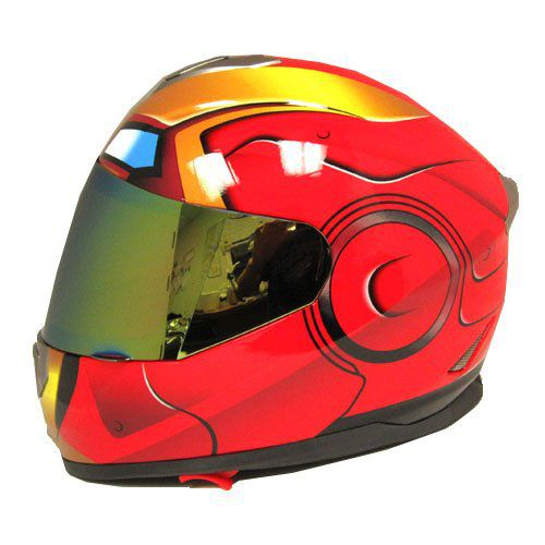 casque-moto-iron-man-1storm-marvel-avengers [500 x 500]
