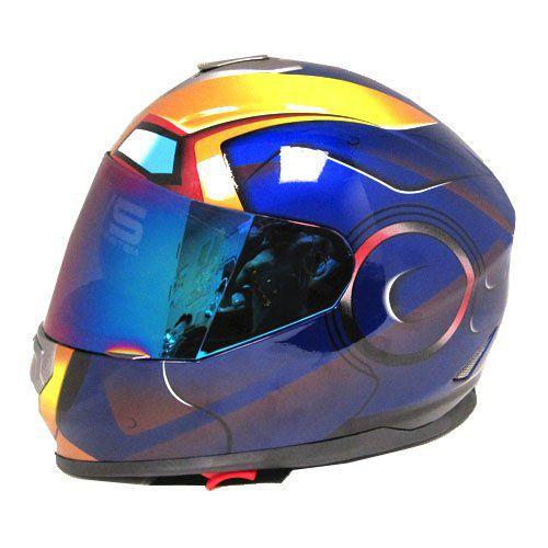 casque-moto-iron-man-1storm-marvel-avengers-bleu [500 x 500]