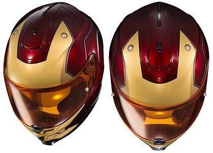casque-moto-iron-man-hjc-marvel-avengers [420 x 301]