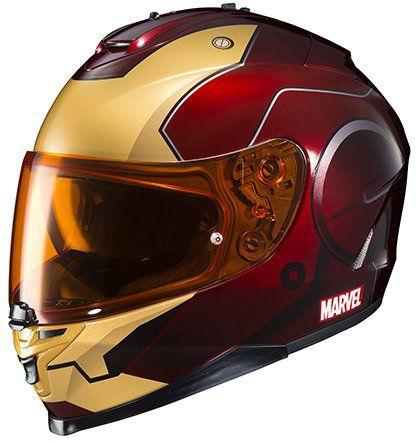 casque-moto-iron-man-hjc-marvel-avengers [420 x 443]