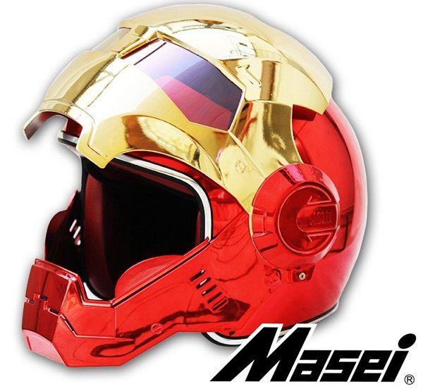 casque-moto-iron-man-masei-610-marvel-avengers-2 [600 x 555]