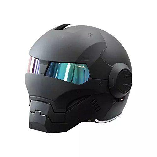 casque-moto-iron-man-masei-610-marvel-avengers-noir-2 [500 x 500]