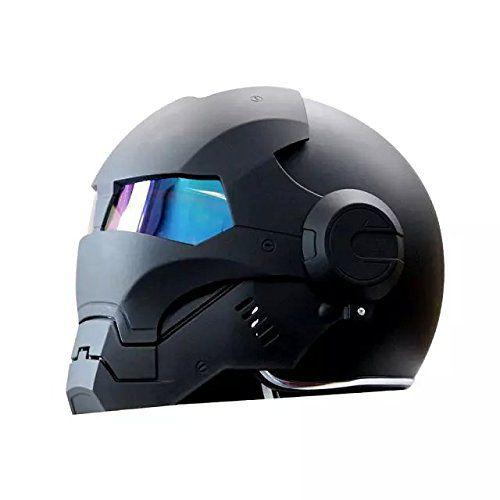 casque-moto-iron-man-masei-610-marvel-avengers-noir [500 x 500]