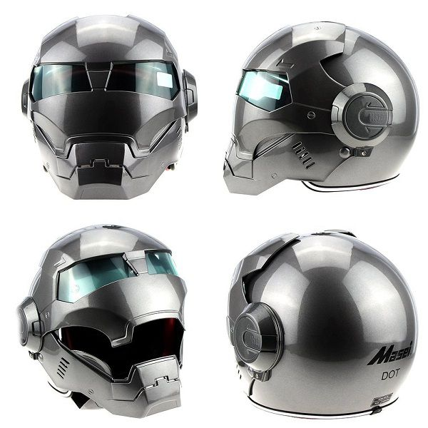 casque-moto-iron-man-masei-610-marvel-gris-avengers-2 [600 x 600]