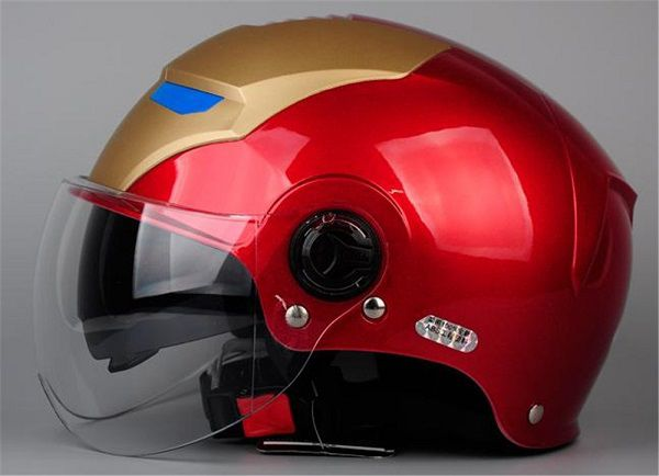 casque-moto-iron-man-nemesis-jet-marvel-ouvert [600 x 434]