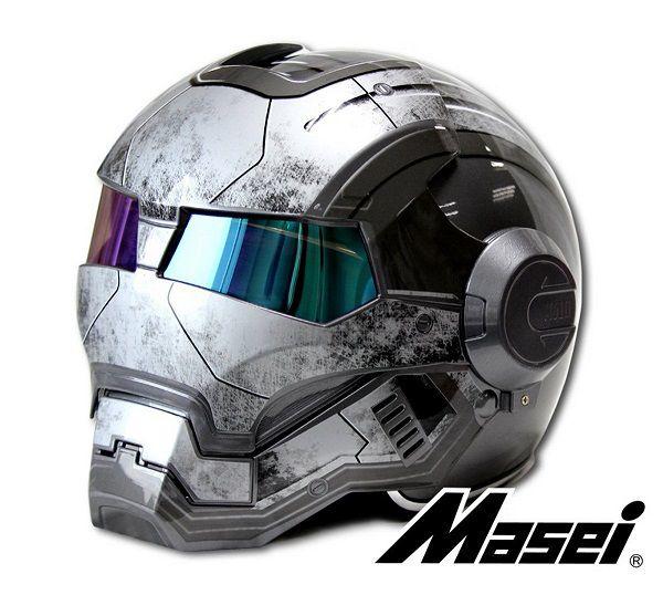 casque-moto-iron-man-war-machine-masei-610-marvel-avengers [600 x 538]